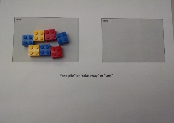 generalized mat