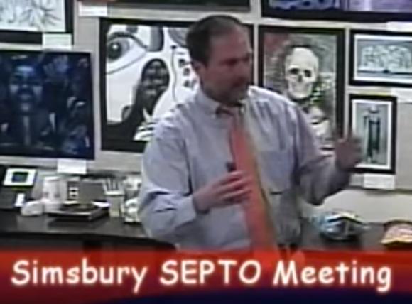 simsbury-septo-screen-shot-feb-2016