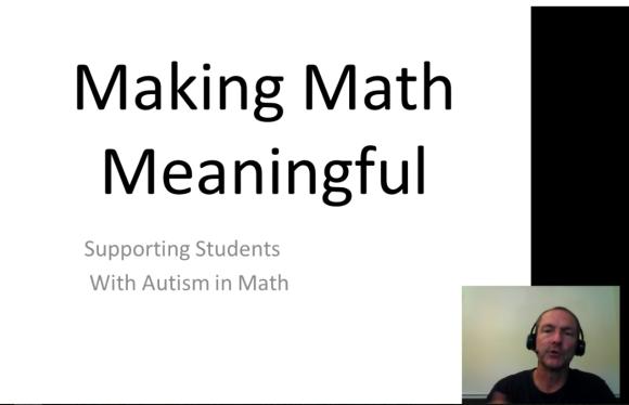 webinar-making-math-meaningful-screen-shot