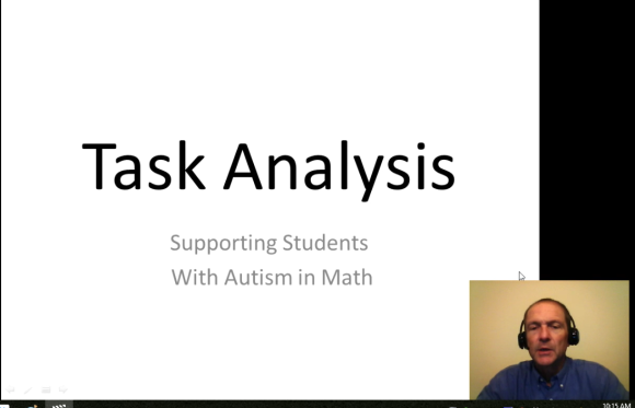 webinar-task-analysis-for-a-math-topic-screen-shot