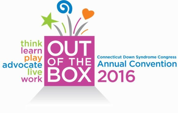 2016-convention-logo_edited-1-768x709