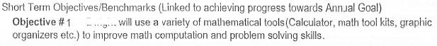 iep-math-objective-improve