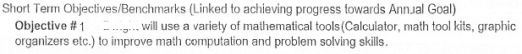 iep-math-objective-improve