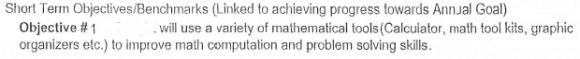 iep-math-objective-ineffective