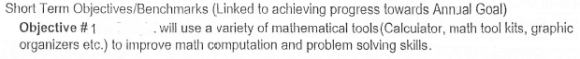 iep-math-objective-ineffective