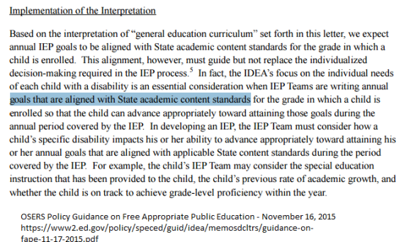 osers-letter-re-standards-based-iep-march-16-2015