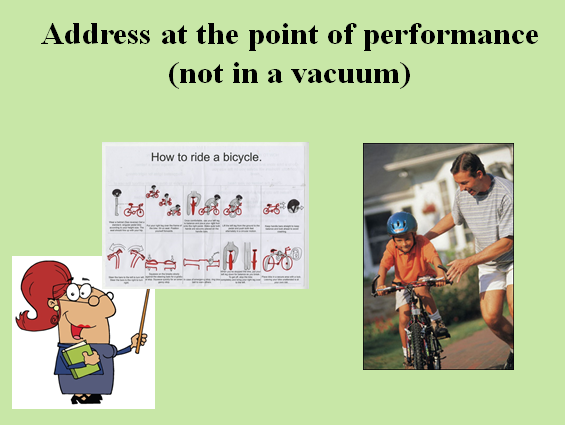 performance-point