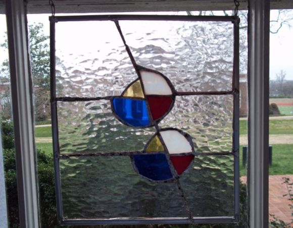 corresponding-angles-in-glass