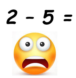 2-5 problem