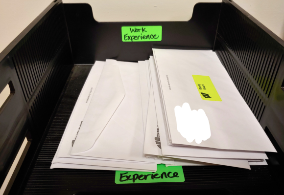 work experience envelopes.png